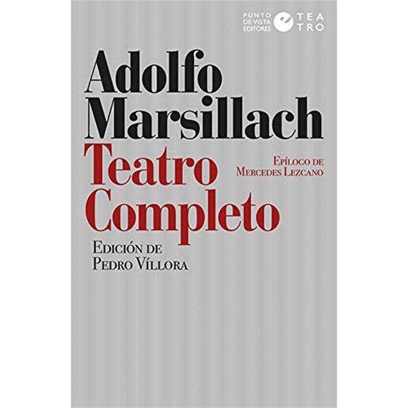 CD. THE DOORS. Strange days