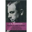CD. ENCANTO TROPICAL. Monsieur Periné