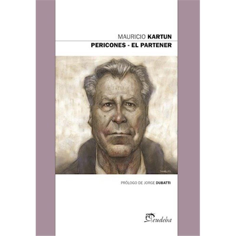 CD. ENCANTO TROPICAL. Monsieur Periné