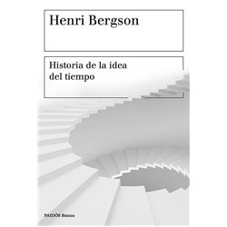 SPECIAL MAKEUP EFFECTS FOR STAGE AND SCREEN - MAKING AND APPLYING PROSTHETICS