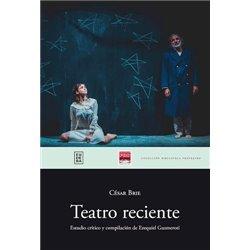Libro. TÚ PUEDES ESCRIBIR UNA NOVELA ROMÁNTICA