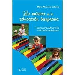 Libro. CUADERNO DE NATURALEZA