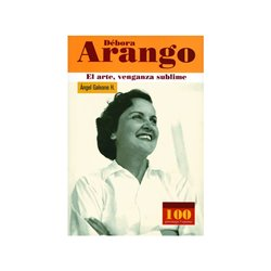 IN THE CENTER OF THE FIRE. A memoir of the occult. 1966-1989