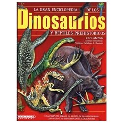 Libro. The Ultimate illustrated history of the beast IRON MAIDEN - Updated