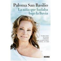 BUENAS NOCHES, PLANETA - POR LINIERS