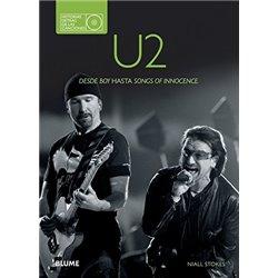 Títeres de dedo - THE CAT IN THE HAT FINGER PUPPET SET