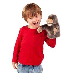 Libro. EL GRAN ENSAYO