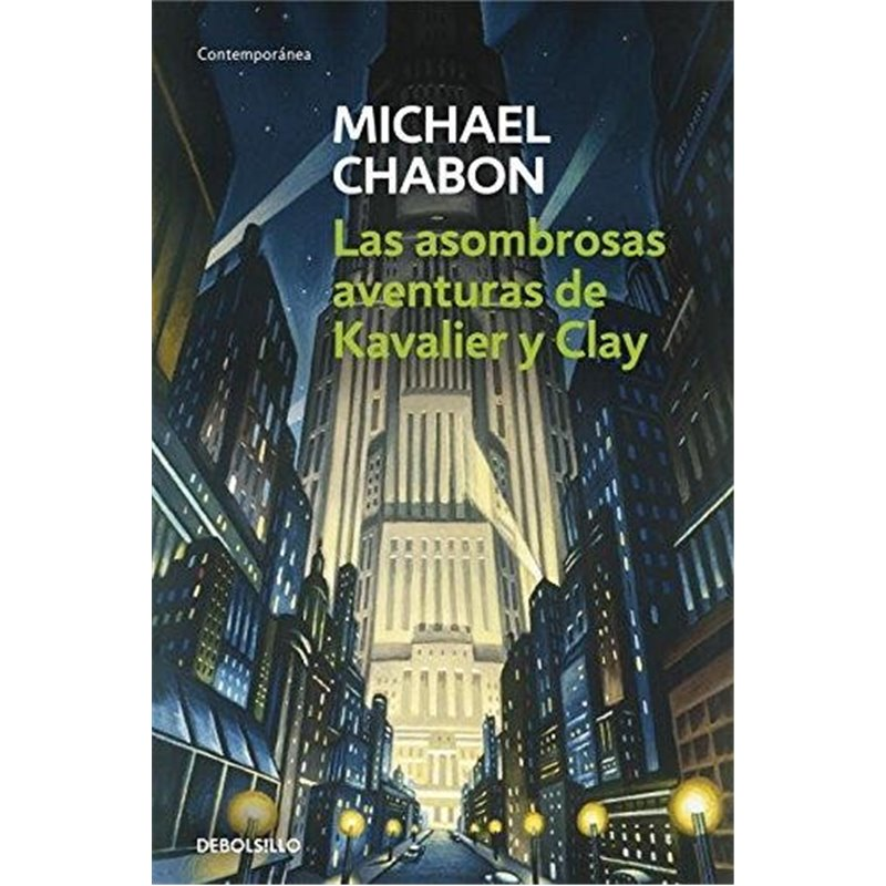 CD. CAROUSEL. 2018 Broadway cast recording.