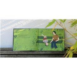 Libro. MUSICOTERAPIA - De la teoría a la práctica