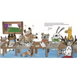 ABAJO LA SOLEDAD