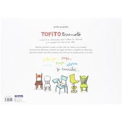 Libro. TUTERAPIA - TUTE