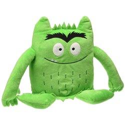 IMAN MAFALDA Y SU MAMÁ
