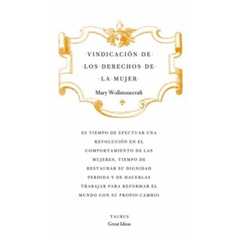 IMAN MAFALDA MENTIRA