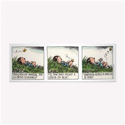 PIN MADARIAGA MONOBLOCK