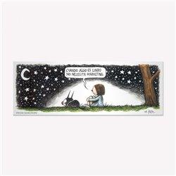 PIN PODEMOS HACERLO MONOBLOCK