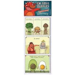 Libro. EL LORO DE CARLOS V