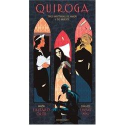 LLAVERO MACANUDO MONOBLOCK