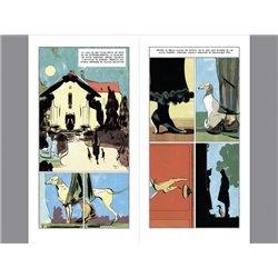 Libro. LIBRUCHO, EL PROCESO CREATIVO EN LA COMEDIA