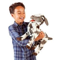 EL ACTOR PIDE 3a EDICIÓN