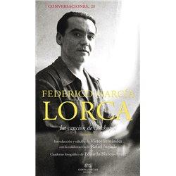 MAFALDA SABIA X 3 IMÁN
