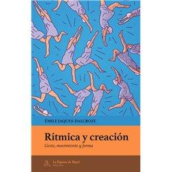 YOUNG AMERICANS LA CULTURA DEL ROCK