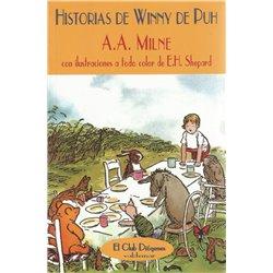 DEL COLAPSO TONAL AL ARTE SONORO