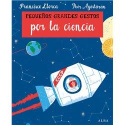 Libro. AUTOFICCIÓN