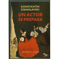 CD - LA LINDA CARA DE COLOMBIA