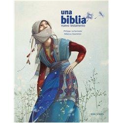 Libro. LA MÁSCARA CÓMICA EN LA COMMEDIA DELL' ARTE