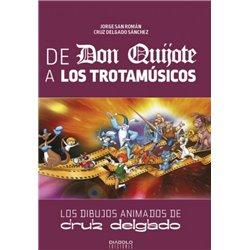 Libro. RIDICULEZ Y RESISTENCIA. El clown colombiano y su rol social