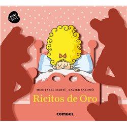 Libro. ASCUAS Y AZUFRE - HISTORIA DE NAVIDAD - LAS RUINAS DEL AGUA Y DEL FUEGO