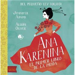 Libro. CAMINO DEL CIELO - Juan mayorga