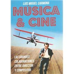 DECADENCIA A LA GRIEGA- SETEVEN BERKOFF