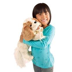 Libro. EL AMANTE - ESCUELA NOCTURNA - SKETCHES DE REVISTA