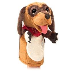 EL ADEFESIO- EL HOMBRE DESHABITADO- EL TRÉBOL FLORIDO- RAFAEL ALBERTI