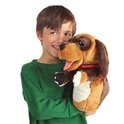 A PUERTA CERRADA Y OTRAS OBRAS- JEAN PAUL SARTRE