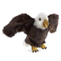TORMENTA DE PRIMAVERA - ORFEO DESCIENDE- TENNESSE WILLIAMS