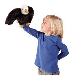 LA DAMA DEL ALBA- LA TERCERA PALABRA - RETABLO JOVIAL- CORONA DE AMOR Y MUERTE. ALEJANDRO CASONA