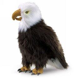 UBÚ REY- UBÚ CORNUDO- ALFRED JARRY