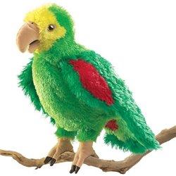 TEATRO COMPLETO- OSCAR WILDE