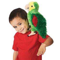 TEATRO REUNIDO- HENRIK IBSEN