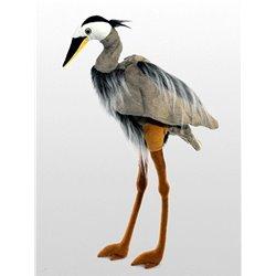 LA GAVIOTA- LAS TRES HERMANAS- EL TÍO VANIA- ANTON CHEJOV
