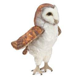 Libro. EL ZOO DE CRISTAL- TENNESSEE WILLIAMS