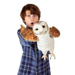 VERANO Y HUMO- TENNESSEE WILLIAMS
