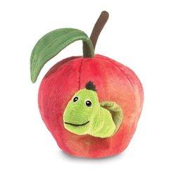 LA NOCHE DE LA IGUANA- TENNESSE WILLIAMS