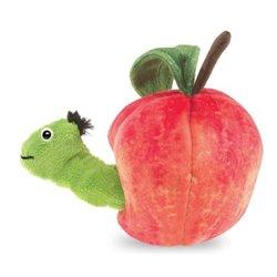 UN TRANVIA LLAMADO DESEO- LO QUE NO SE DICE- SÚBITAMENTE EL ÚLTIMO VERANO- TENNESSEE WILLIAMS
