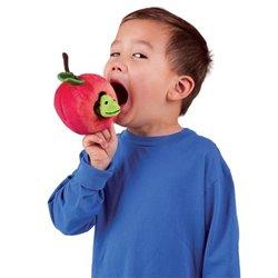 LA RISA (ENSAYO SOBRE EL SIGNIFICADO DE LO CÓMICO) HENRI BERGSON