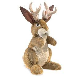 ESCALERAS AL TECHO. EL CUADERNO DE TRIGORIN- TENNESSEE WILLIAMS