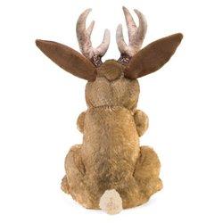 TEATRO COMPLETO- FEDERICO GARCÍA LORCA