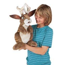 LOS ÁRBOLES MUEREN DE PIE Y OTRAS OBRAS- ALEJANDRO CASONA